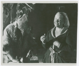 Häxan - image 30