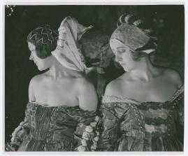 Häxan - image 191