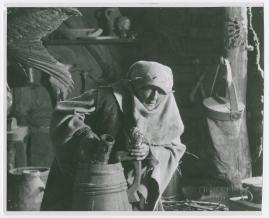 Häxan - image 32