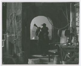 Häxan - image 68