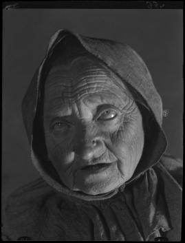 Häxan - image 165
