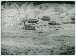 Det omringade huset - image 3