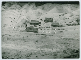 Det omringade huset - image 81