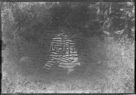 Det omringade huset - image 105
