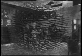 Det omringade huset - image 84