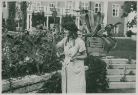 Fröken på Björneborg - image 21
