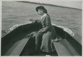 Fröken på Björneborg - image 45