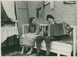 Fröken på Björneborg - image 46