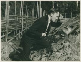 Fröken på Björneborg - image 18