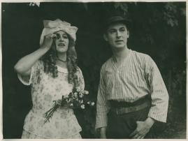 Fröken på Björneborg - image 40