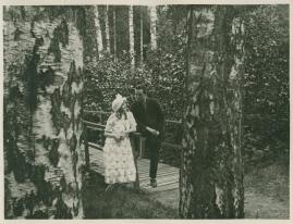 Fröken på Björneborg - image 8