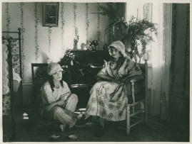 Fröken på Björneborg - image 55