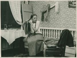 Fröken på Björneborg - image 56