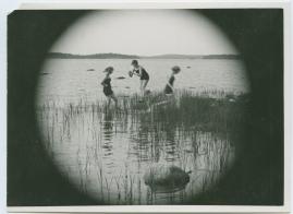 Luffar-Petter - image 13