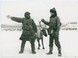 Gunnar Hedes saga - image 96