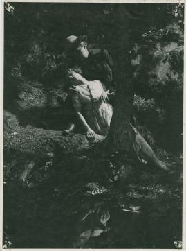Gunnar Hedes saga - image 6