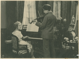 Gunnar Hedes saga - image 75