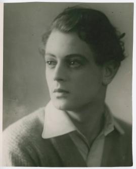 Gunnar Hedes saga - image 100