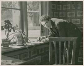 Gunnar Hedes saga - image 50