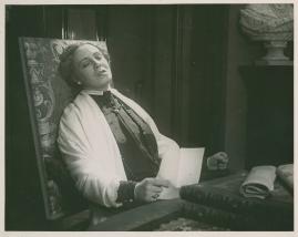Gunnar Hedes saga - image 8