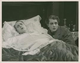 Gunnar Hedes saga - image 51