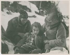 Gunnar Hedes saga - image 101