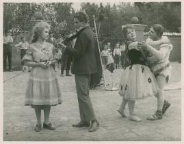 Gunnar Hedes saga - image 35