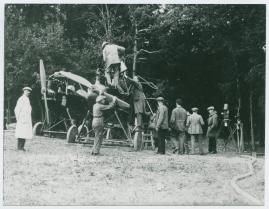 Gunnar Hedes saga - image 102