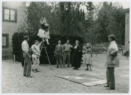 Gunnar Hedes saga - image 103