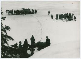 Gunnar Hedes saga - image 38