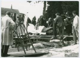 Gunnar Hedes saga - image 56
