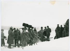 Gunnar Hedes saga - image 57