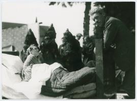 Gunnar Hedes saga - image 39