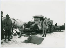Gunnar Hedes saga - image 40