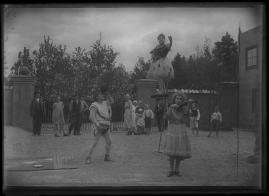 Gunnar Hedes saga - image 61