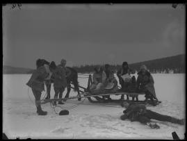 Gunnar Hedes saga - image 22
