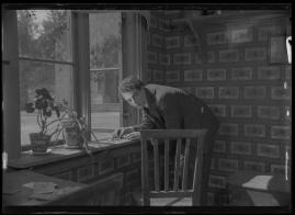 Gunnar Hedes saga - image 114