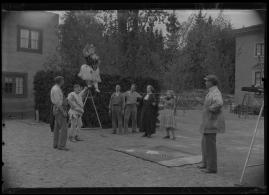 Gunnar Hedes saga - image 91