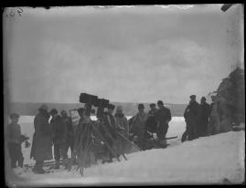 Gunnar Hedes saga - image 44