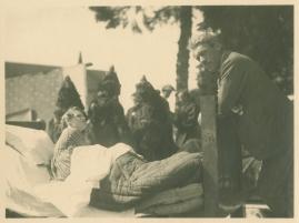 Gunnar Hedes saga - image 47