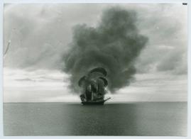 Eld ombord - image 6