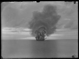 Eld ombord - image 17