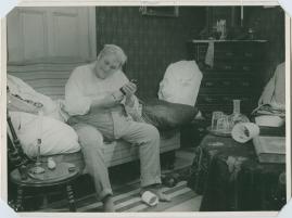 Andersson, Pettersson och Lundström - image 2