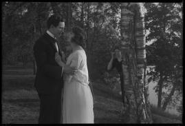 Närkingarna - image 94