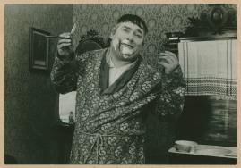Mälarpirater - image 68