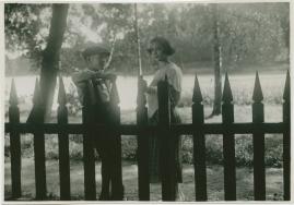 Anna-Clara och hennes bröder - image 9