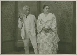 Anna-Clara och hennes bröder - image 6