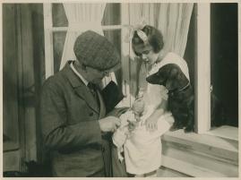 Anna-Clara och hennes bröder - image 42