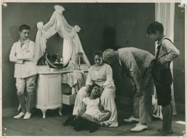 Anna-Clara och hennes bröder - image 13