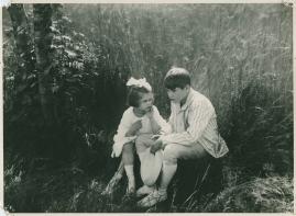 Anna-Clara och hennes bröder - image 15